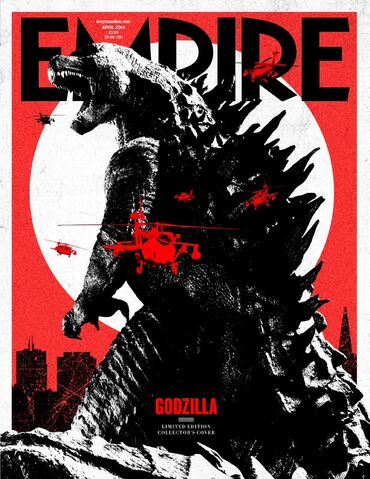 File:Godzilla Empire cover.jpg