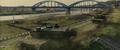 Shin Gojira - Trailer 2 - 00014