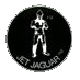 Monster Icons - Jet Jaguar Unleashed 1