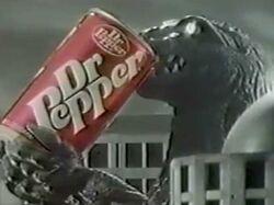 PepperGoji