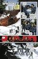 Godzilla Rulers of Earth Issue 16 pg 1