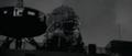 Godzilla vs. Megaguirus - Godzilla recreates Gojira 3