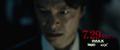 Shin Gojira - Trailer 1 - 00033