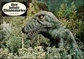 The Last Dinosaur - Lobby Cards - West Germany - 10