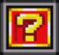 File:Gojira Kaiju Dairantou Advance - Character Icons - Abilities.png