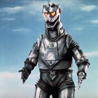 Kaiju Guide MechaGodzilla 1975