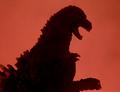 GVMTBFE - Godzilla Comes from the Fuji Volcano - 23