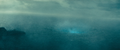 Godzilla King of the Monsters- Final Trailer - 00017