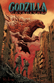 CATACLYSM Trade Paperback