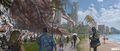 Concept Art - Godzilla 2014 - Kan Muftic 4 MUTO