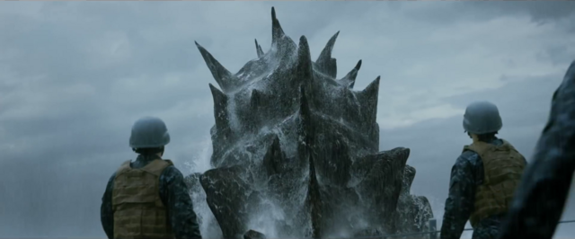 File:Godzilla (2014 film) - You're Hiding Something TV Spot - 00003.png