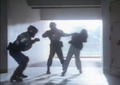 Rei vs Guyborgs