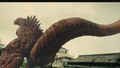 Shin Godzilla - Before & after CGI effects - 00045