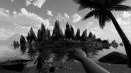 Back in paradise by lordgojira-d9qxzb5