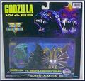 GodzillaMechaKingGhidorah-Collectible-Front
