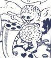 GodzillaShigeruSugiuraShonenKurabu2015February10