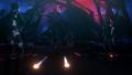 Godzilla City on the Edge of Battle - Trailer 1 - 00017