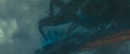 Godzilla King of the Monsters- Final Trailer - 00036