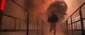 Godzilla King of the Monsters - TV spot - Run - 00008