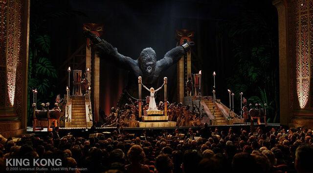 File:King Kong 2005 Kong on Display.jpg