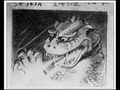 1954 Storyboard
