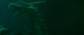 Godzilla Final Wars - 1-4 Manda