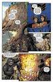 Godzilla Rulers of Earth Issue 23 pg 4