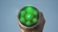 Green Call Millennium