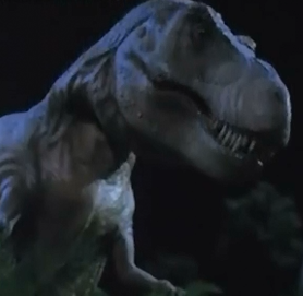 File:Actual T-Rex from RoMIII.png
