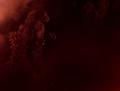 GVMTBFE - Godzilla Comes from the Fuji Volcano - 21