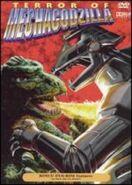 Godzilla 15-Die Brut des Teufels 6