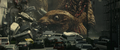 Shin Godzilla (2016 film) - 00025