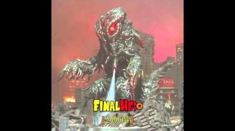 FinalHedo (2004)