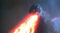 GVSG - Spiral Heat Ray 1