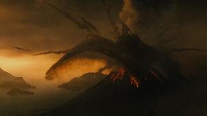 Rodan-godzilla-king-of-the-monsters-2