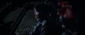Screenshots - Godzilla 2014 - Monster Mash 15