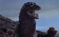 King Kong vs. Godzilla - 59 - Hi Kong