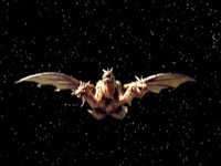 File:3S-T 9 King Ghidorah.jpg