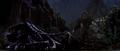 King Kong vs. Godzilla - 19 - Oodako Is Not Impressed