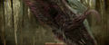 Kong Skull Island - Reign TV Spot - 14