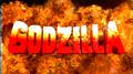 Thumbnail for version as of 07:16, September 28, 2013