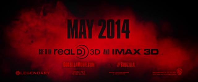 File:Godzilla (2014 film) - Official Main Trailer - 00032.png