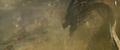 Godzilla King of the Monsters - TV spot - Beautiful - 00001