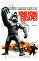 King-kong-escapes-aka-kingukongu-no-everett