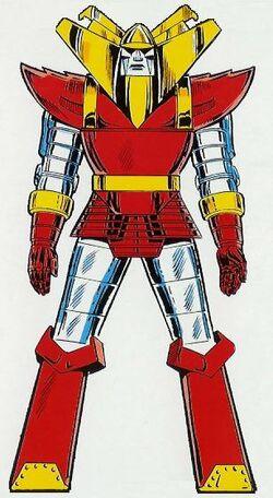 Redroninrobot1