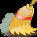 File:Broom.png