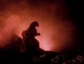 GVMTBFE - Godzilla Comes from the Fuji Volcano - 24