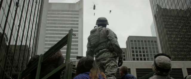File:Godzilla (2014 film) - Official Main Trailer - 00026.png