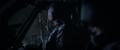 Screenshots - Godzilla 2014 - Monster Mash 18