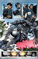 Godzilla Rulers Of Earth Issue 17 pg 4